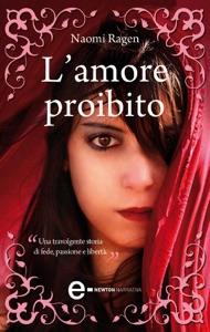 L'amore proibito - Naomi Ragen pdf download