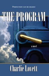 The Program - Charlie Lovett pdf download