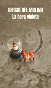La hora violeta - Sergio del Molino pdf download
