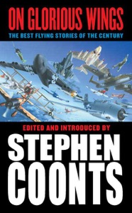 On Glorious Wings - Stephen Coonts pdf download