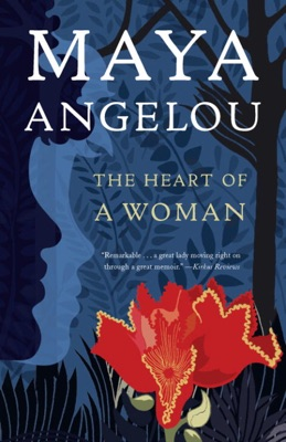The Heart of a Woman - Maya Angelou pdf download
