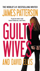 Guilty Wives - James Patterson & David Ellis pdf download
