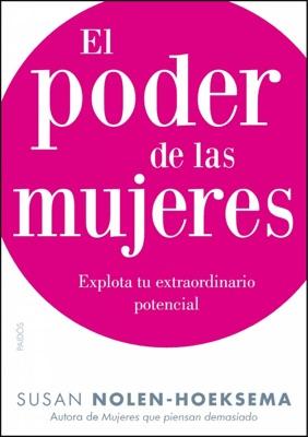 El poder de las mujeres - Susan Nolen-Hoeksema pdf download