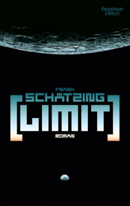 Limit - Frank Schätzing pdf download