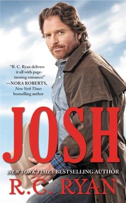 Josh - R.C. Ryan pdf download