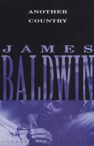 Another Country - James Baldwin pdf download