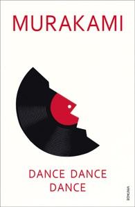Dance Dance Dance - Haruki Murakami pdf download