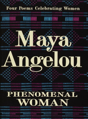 Phenomenal Woman - Maya Angelou pdf download