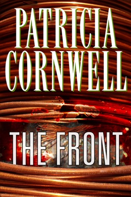 The Front - Patricia Cornwell pdf download