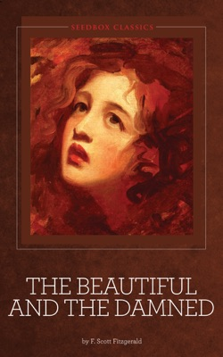 The Beautiful and the Damned - F. Scott Fitzgerald pdf download