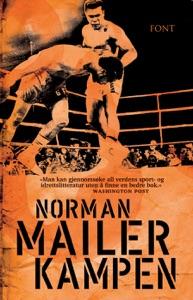 Kampen - Norman Mailer pdf download