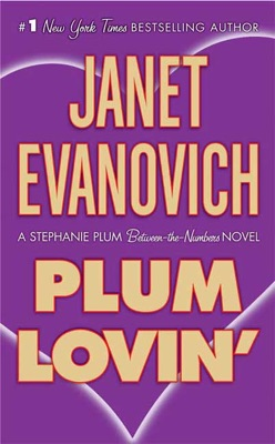 Plum Lovin' - Janet Evanovich pdf download