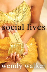Social Lives - Wendy Walker pdf download