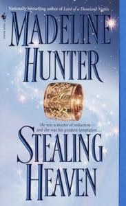 Stealing Heaven - Madeline Hunter pdf download