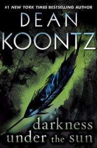 Darkness Under the Sun (Novella) - Dean Koontz pdf download