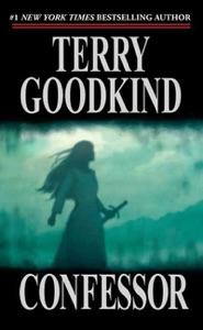 Confessor - Terry Goodkind pdf download