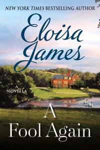 A Fool Again - Eloisa James pdf download
