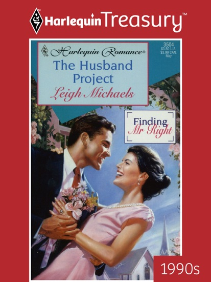 The Husband Project By Leigh Michaels Pdf Download