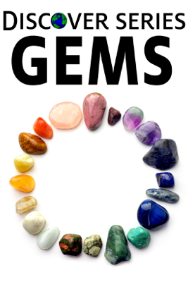 Gems - Xist Publishing
