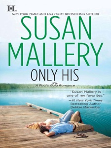 Only His - Susan Mallery pdf download