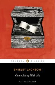 Come Along with Me - Shirley Jackson pdf download