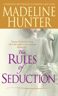 The Rules of Seduction - Madeline Hunter pdf download