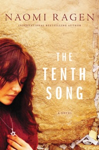 The Tenth Song - Naomi Ragen pdf download