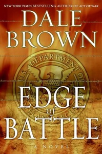 Edge of Battle - Dale Brown pdf download