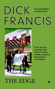 The Edge - Dick Francis pdf download