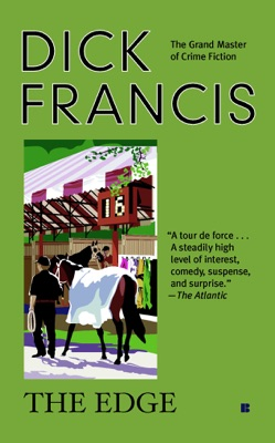 The Edge - Dick Francis pdf download