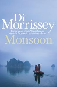 Monsoon - Di Morrissey pdf download