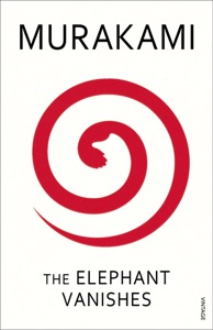 The Elephant Vanishes - Haruki Murakami pdf download