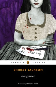 Hangsaman - Shirley Jackson pdf download