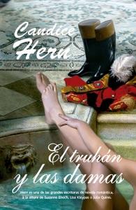 El truhán y las damas - Candice Hern pdf download