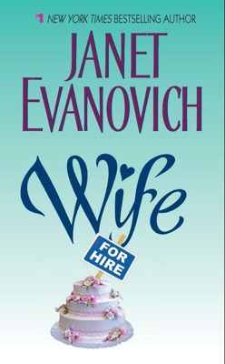 Wife for Hire - Janet Evanovich pdf download