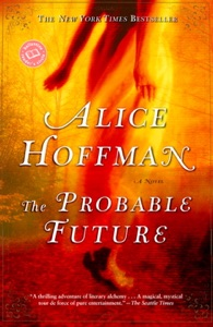 The Probable Future - Alice Hoffman pdf download