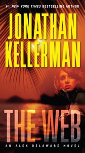The Web - Jonathan Kellerman pdf download