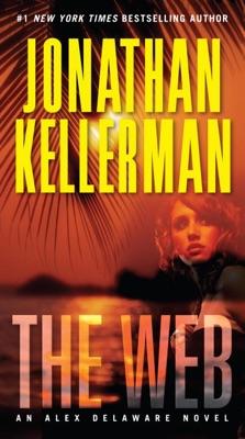 The Web - Jonathan Kellerman pdf download