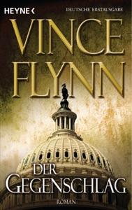 Der Gegenschlag - Vince Flynn pdf download