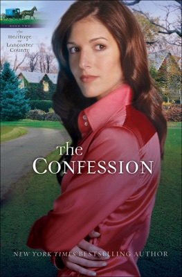 The Confession - Beverly Lewis pdf download