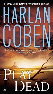 Play Dead - Harlan Coben pdf download