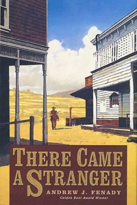 There Came A Stranger - Andrew J. Fenady pdf download