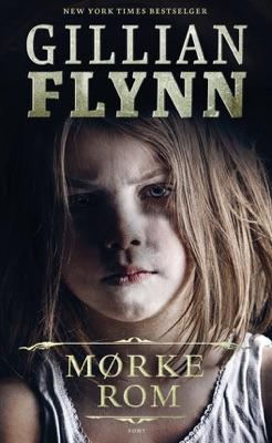 Mørke rom - Gillian Flynn pdf download