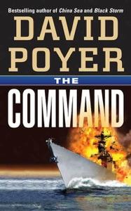 The Command - David Poyer pdf download