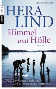 Himmel und Hölle - Hera Lind pdf download