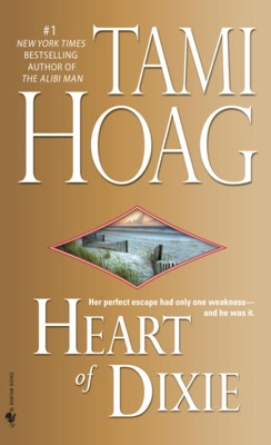 Heart of Dixie - Tami Hoag pdf download