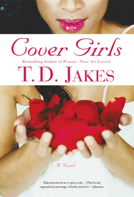 Cover Girls - T.D. Jakes pdf download