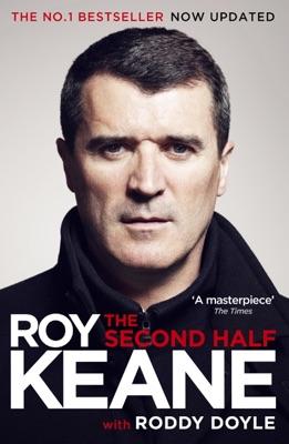 The Second Half - Roy Keane & Roddy Doyle pdf download