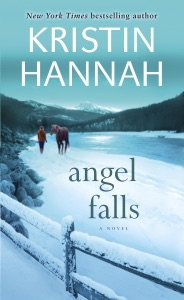 Angel Falls - Kristin Hannah pdf download