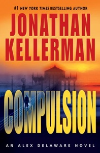 Compulsion - Jonathan Kellerman pdf download